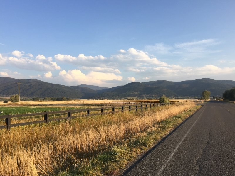 BOZEMAN NAMED ONE OF THE TOP 20 COLLEGE TOWNS